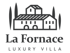 The Spa - Podere La Fornace